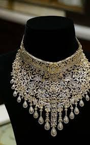 boutique designer jewellery diamond necklace judaica jewelry