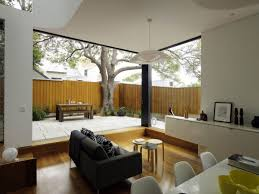 living room wonderful large window designs ideas with brown