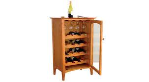 cabinets inspiring wine cabinets for home wine racks wood wine