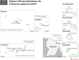 carte monde noir et blanc behance