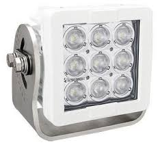 sailboatstuff imtra marine led offshore deck lights