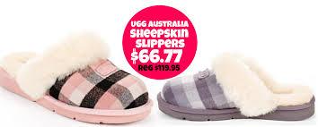 ugg boots discount code uk ugg discount code 2016 uk cheap watches mgc gas com