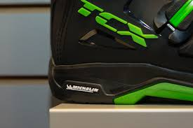 jett motocross boots jett boots 2015 american international motorcycle expo day one