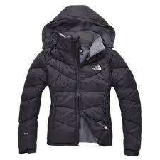 north face backpack black friday sale clearance sale black north face down jacket for women fashion