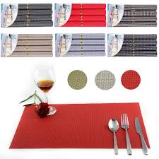compare prices on dining room placemats online shopping buy low