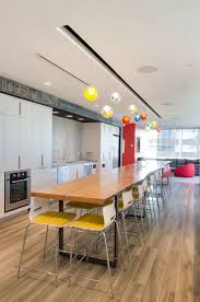Kitchen Designers Vancouver by 54 Best Ssdg Workplace Hi Tech Images On Pinterest Office