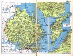 Map Jamaica Https Upload Wikimedia Org Wikipedia Commons 5 5