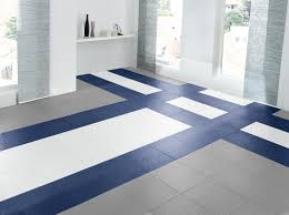 Flooring Rubber Tiles Flooring Ideas Outdoor Rubber Tile Floor With Flagstone Rubber