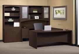 mobile office desk emejing cool home office desks images liltigertoo com