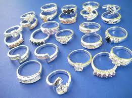 jewelry rings wholesale images Announces new arrival of stainless steel rings jpg