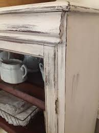Diy Painting Kitchen Cabinets White 60 Best Furniture Painting Ideas Images On Pinterest Furniture