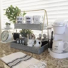 Kitchen Coffee Bar Ideas Https I Pinimg Com 736x B2 Aa 5c B2aa5c2e3ae3d61
