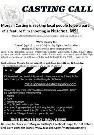 Seeking Cast List Ms Office Msfilmoffice