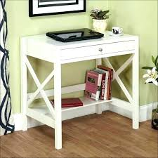 Corner Desk Small Corner Bedroom Desk Small Desk For Bedroom Computer Large Size Of