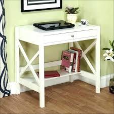 Corner Desk Small Corner Bedroom Desk Small Desk For Bedroom Computer Large Size Of