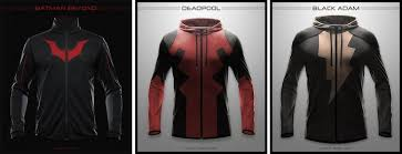 cool superhero hoodies amazing job but u2026 not for sale u2013 coolpile com