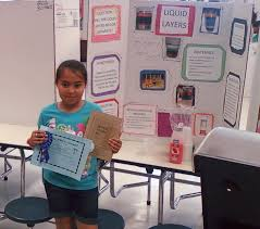lava l science fair project iriver story hd given to science fair winner