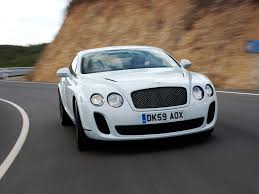 2016 bentley falcon bentley continental gt ph buying guide pistonheads