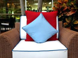 Cleaning Patio Furniture by How To Keep Patio Furniture Clean How To Keep Outdoor Patio