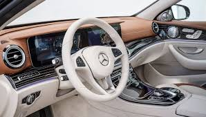 mercedes benz e class interior epic mercedes benz e class 21 for your car remodel with mercedes