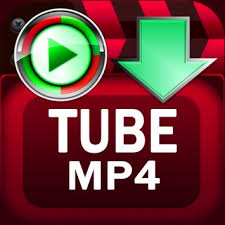 tubemate downloader android free tubemate free apk free undefined app
