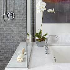 Organic Design And Decor Modern Bathroom And Kitchen Ideas From - Organic bathroom design