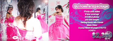 quinceanera packages quinceanera package dallas photographer wedding videography