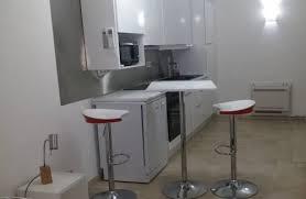 la grande motte chambre d hote villa la pinède azur chambre d hôtes 70 rue du marin blanc 34280