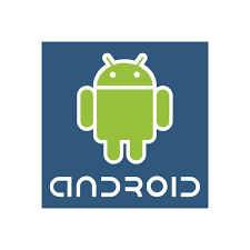 what is android os what is android os