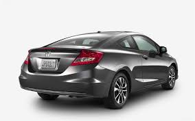 2015 honda civic 1 8 e at modulo php 168k all in philippines