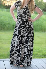maxi dresses perfect for summer tayaranay