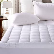 3 best waterproof mattress pads available in the market