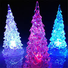 led new year tree new year tree color picture more