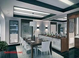 amenagement cuisine ouverte avec salle a manger cuisine avec table e manger amenagement cuisine ouverte avec salle
