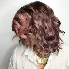 chocolate mauve is trend you have try fall