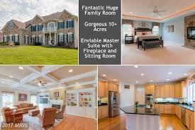 Sitting Room Suites For Sale - homes for sale in loudoun county 750k 1m tunell realty