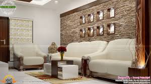 living rooms modern kitchen interiors in kerala u2013 kerala home