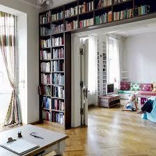 Living Room Organization Ideas Living Room Storage Technicolour Cologne Apartment Tour