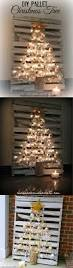 2734 best christmas images on pinterest christmas time