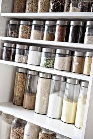 ikea kitchen organization ideas 25 best ordnungssysteme küche images on pinterest kitchen