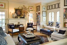 nice vintage living rooms on home designing inspiration with