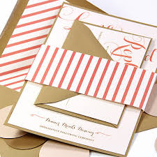 Diy Invitations Wedding Diy Invitations Paper Supplies U0026 Ideas Lci Paper