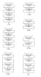 s 10 220 440 wiring schematics transformer wiring diagram 480 to