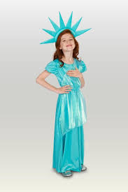 halloween costumes for children halloween costumes for children photo album 28 of the most