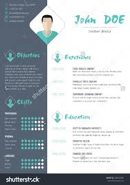 contemporary resume examples resume modern resume design printable modern resume design medium size printable modern resume design large size