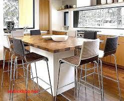 ilot table cuisine ilot central de cuisine cuisine ouverte ilot central 5 c3aelot 1