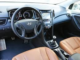 hyundai i30 2015 interior wallpapers free car images and photos