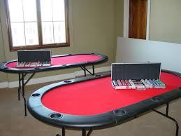 10 Person Poker Table 16 U0027 Wide Screen Theater W 20 Seats And Starfield Ceiling And