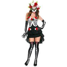 Percy Jackson Halloween Costume 28 Images Halloween Stuff