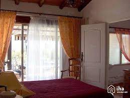 chambre d hotes aubagne chambres d hôtes à aubagne dans une propriété iha 67766